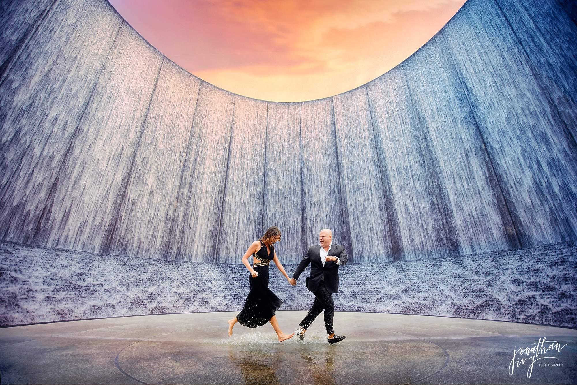 Romantic-Engagement-Photos-Houston_0009.jpg