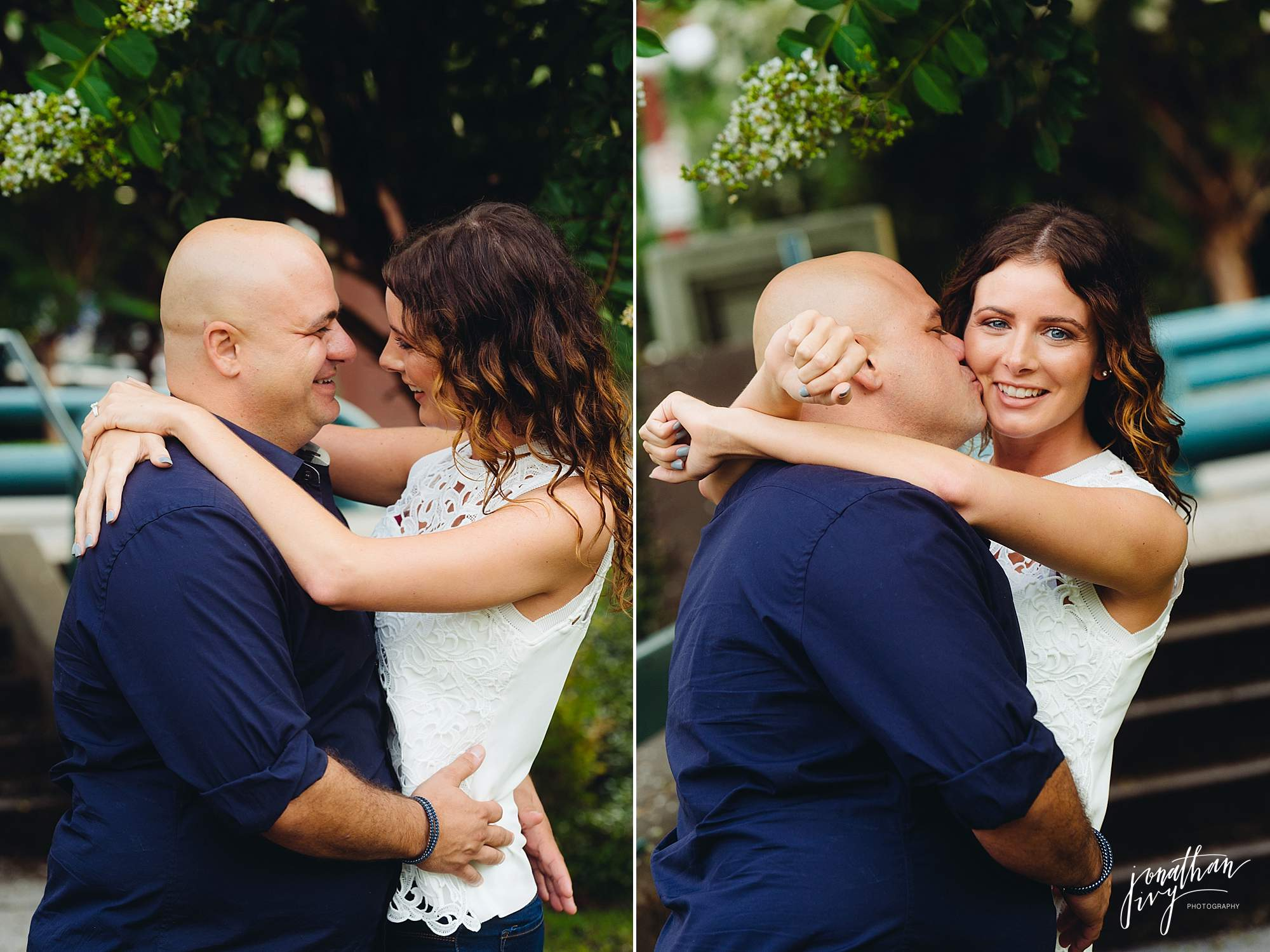 Romantic-Engagement-Photos-Houston_0010.jpg