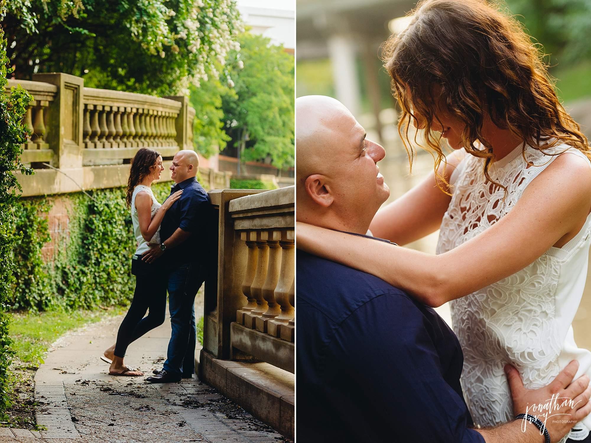 Romantic-Engagement-Photos-Houston_0012.jpg