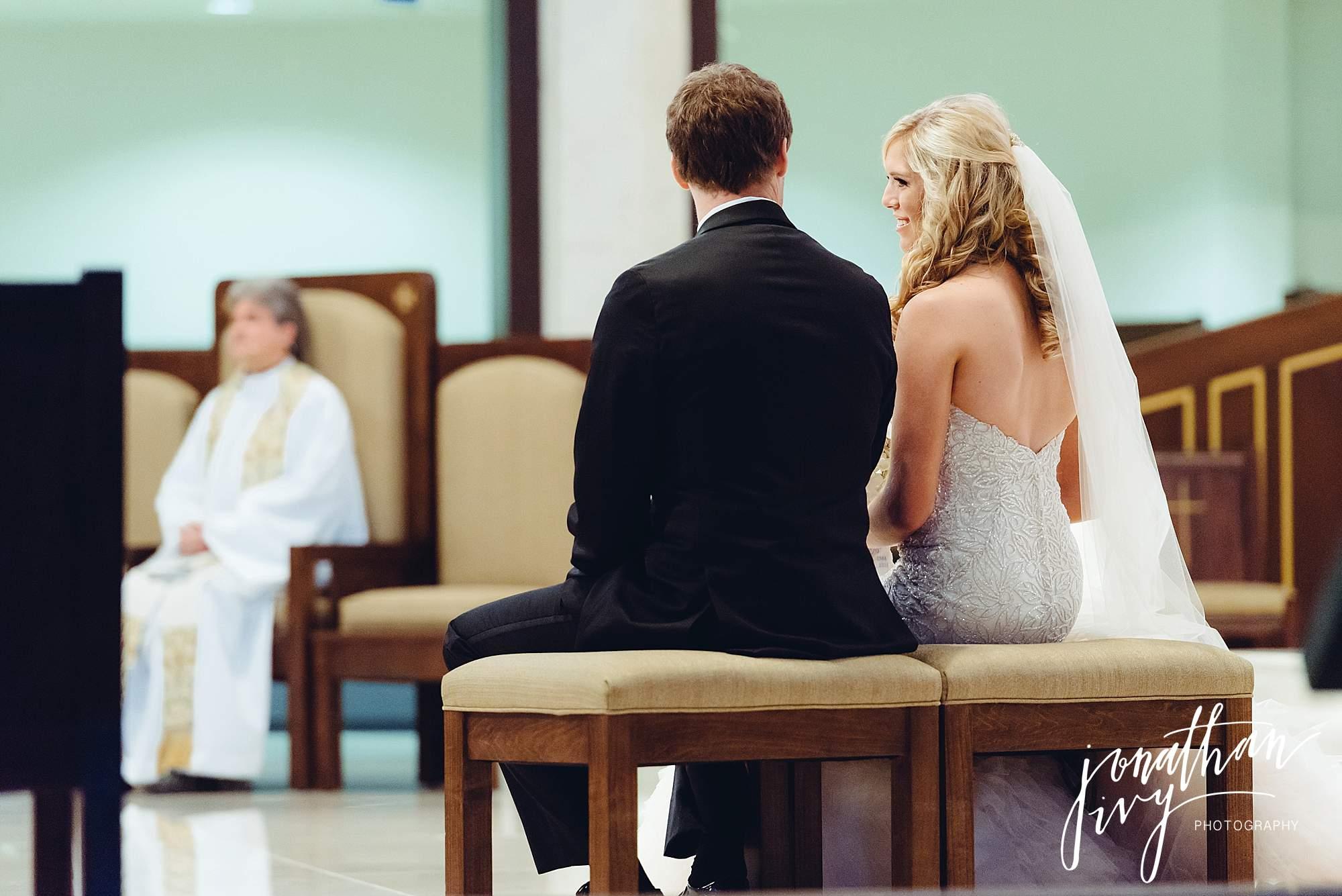 St-Michaels-Catholic-Church-Houston-Wedding_0019.jpg