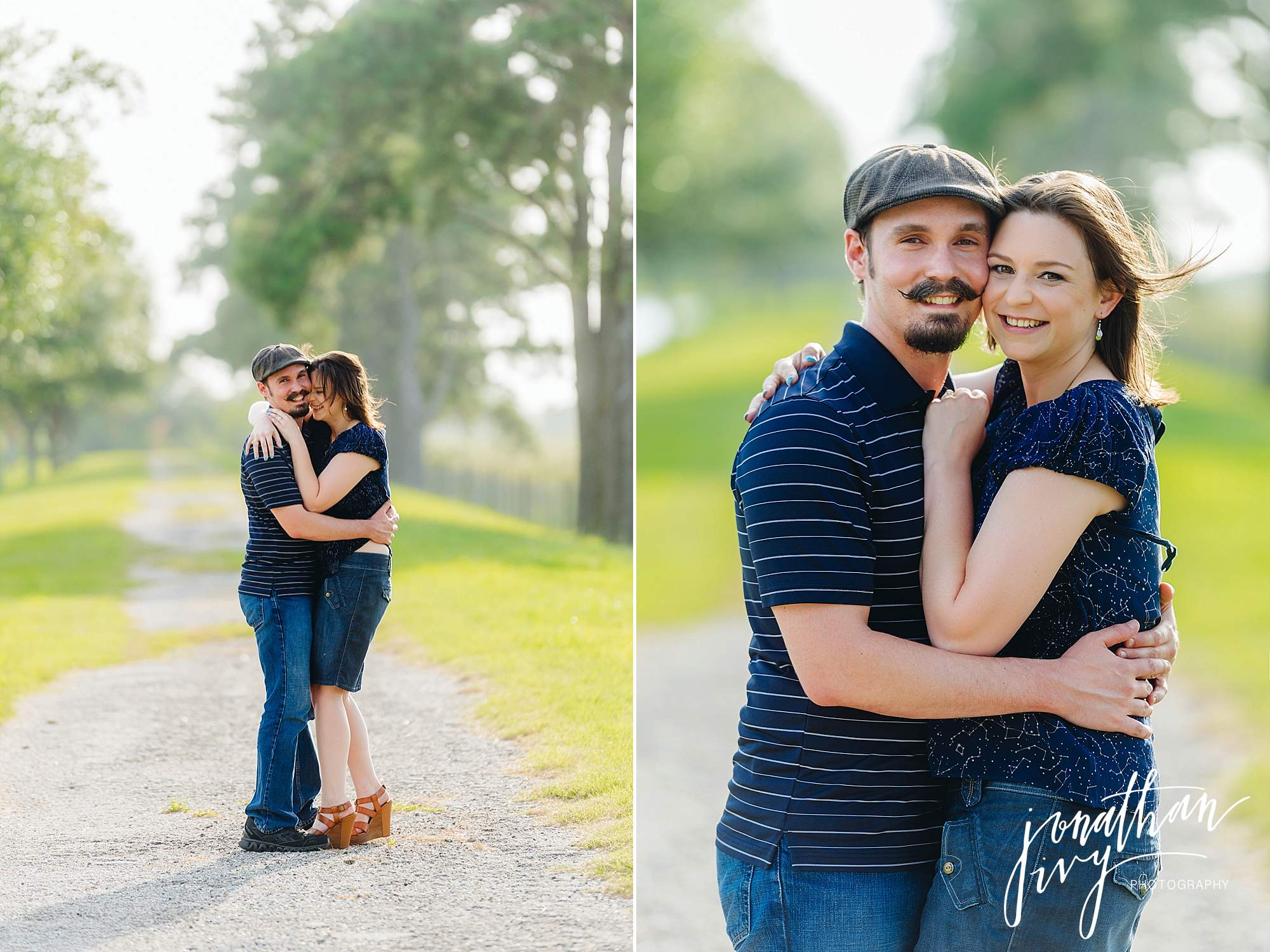 rustic-engagement-photographer_0001.jpg