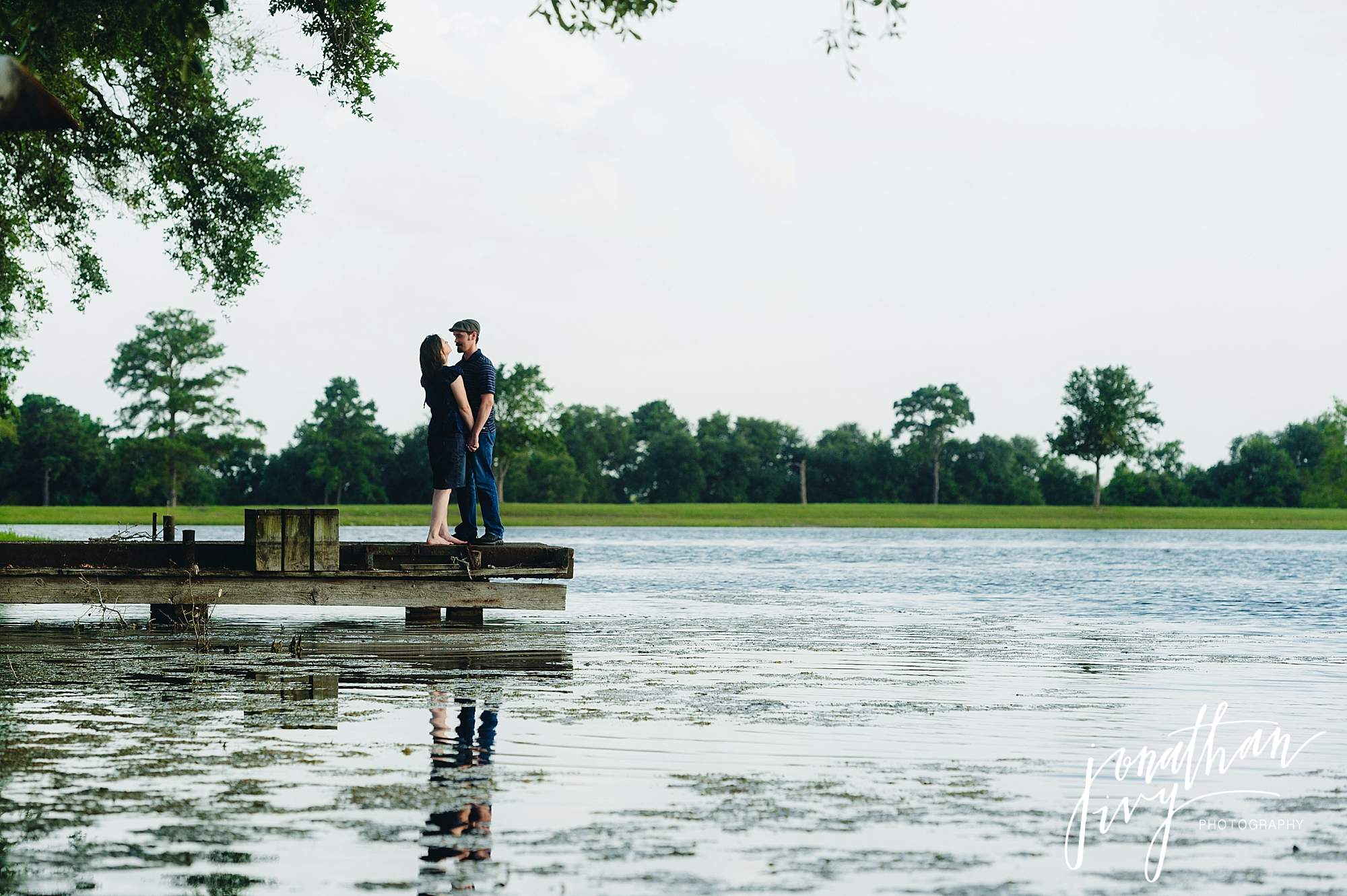 rustic-engagement-photographer_0003.jpg