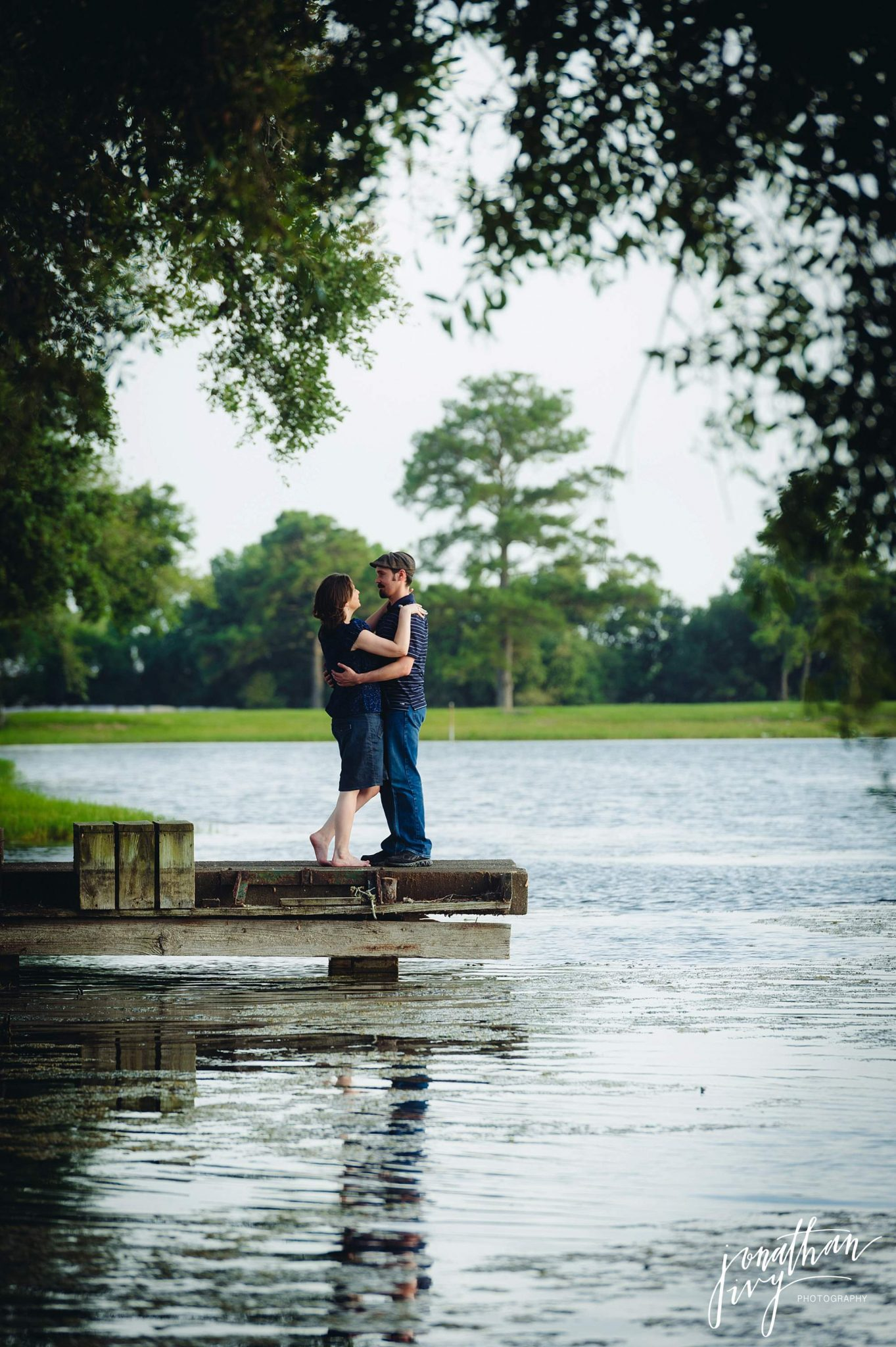 rustic-engagement-photographer_0004.jpg