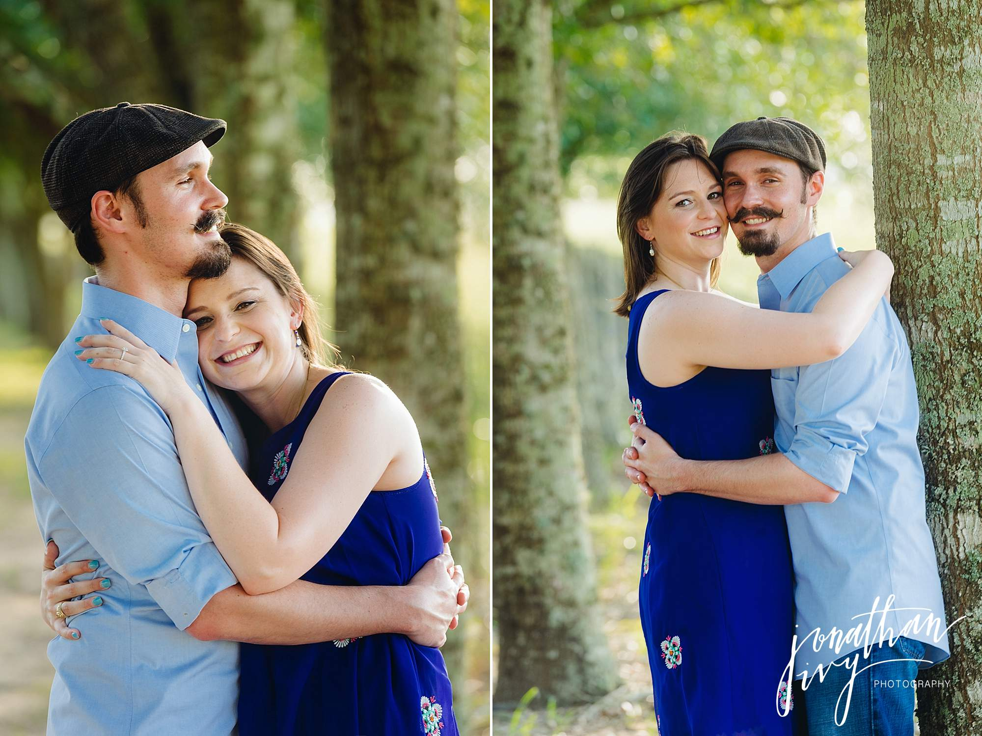 rustic-engagement-photographer_0005.jpg