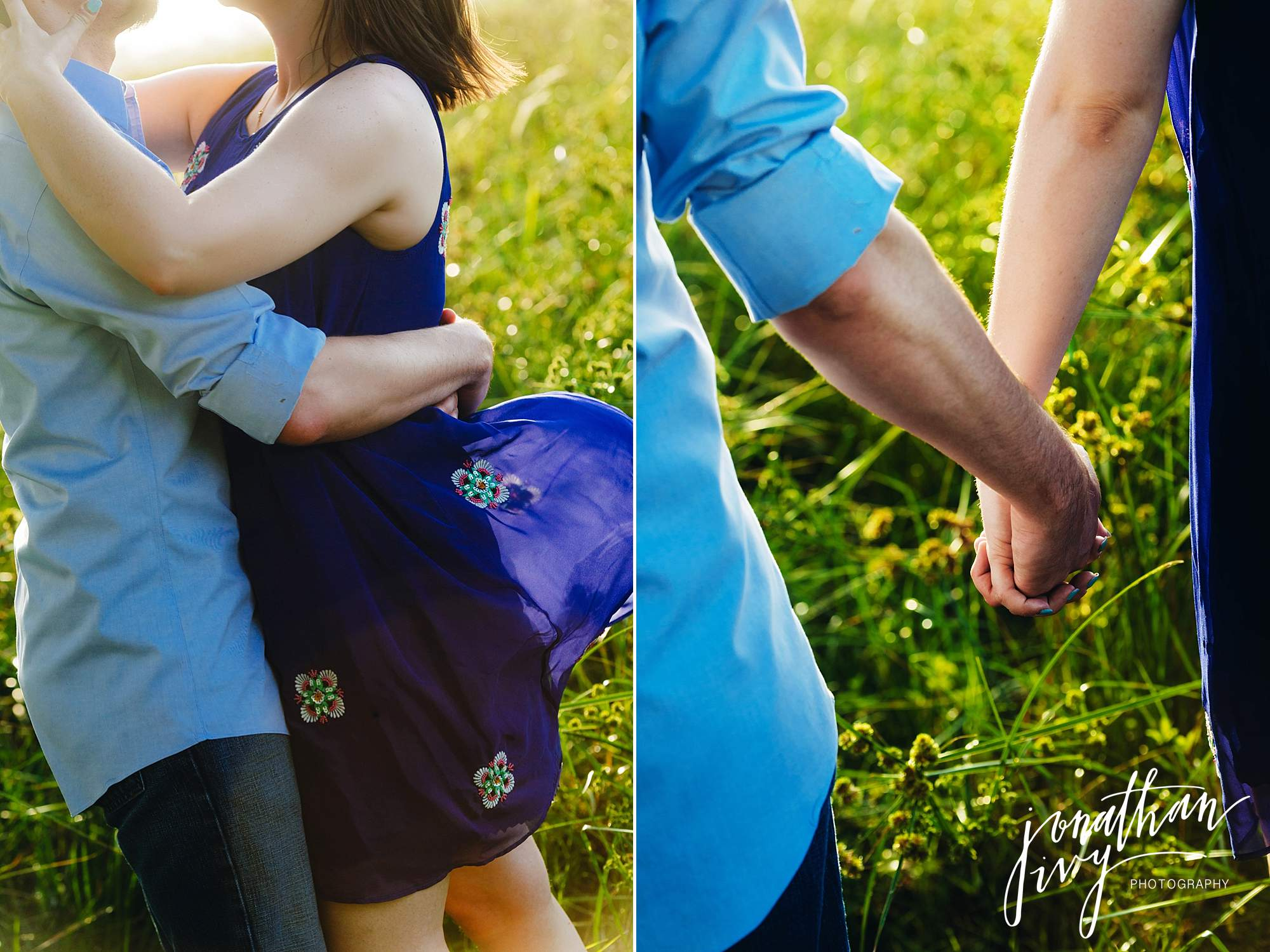 rustic-engagement-photographer_0007.jpg