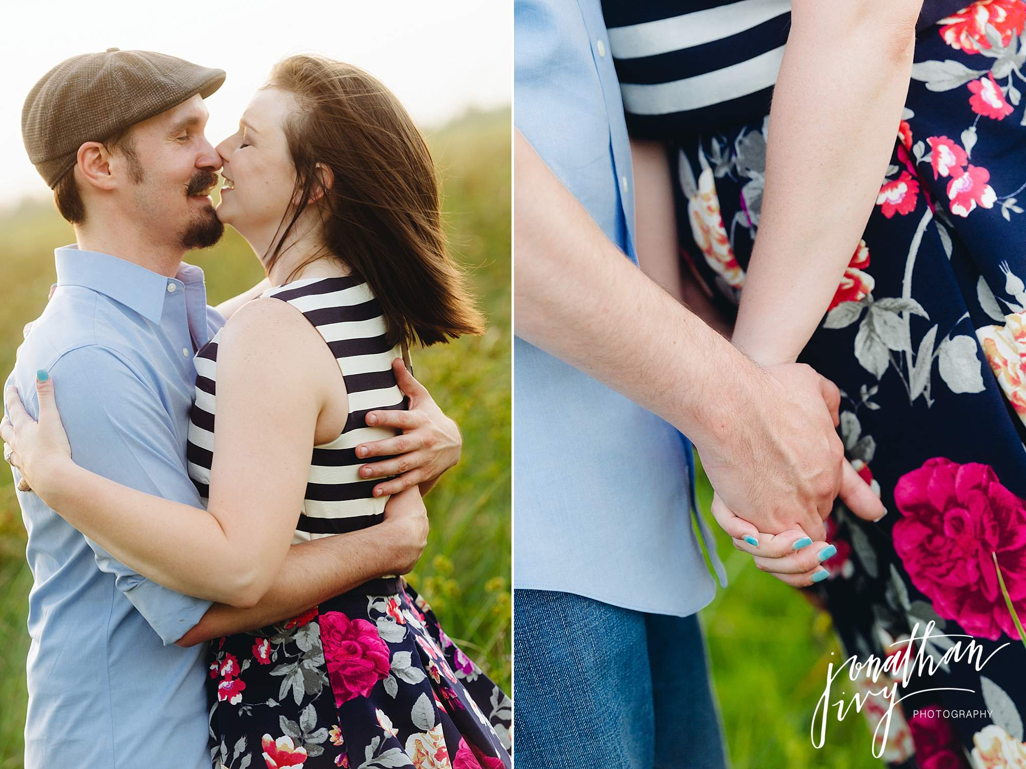 rustic-engagement-photographer_0013.jpg