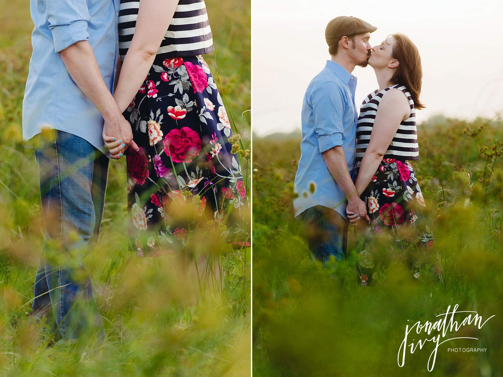 rustic-engagement-photographer_0014.jpg