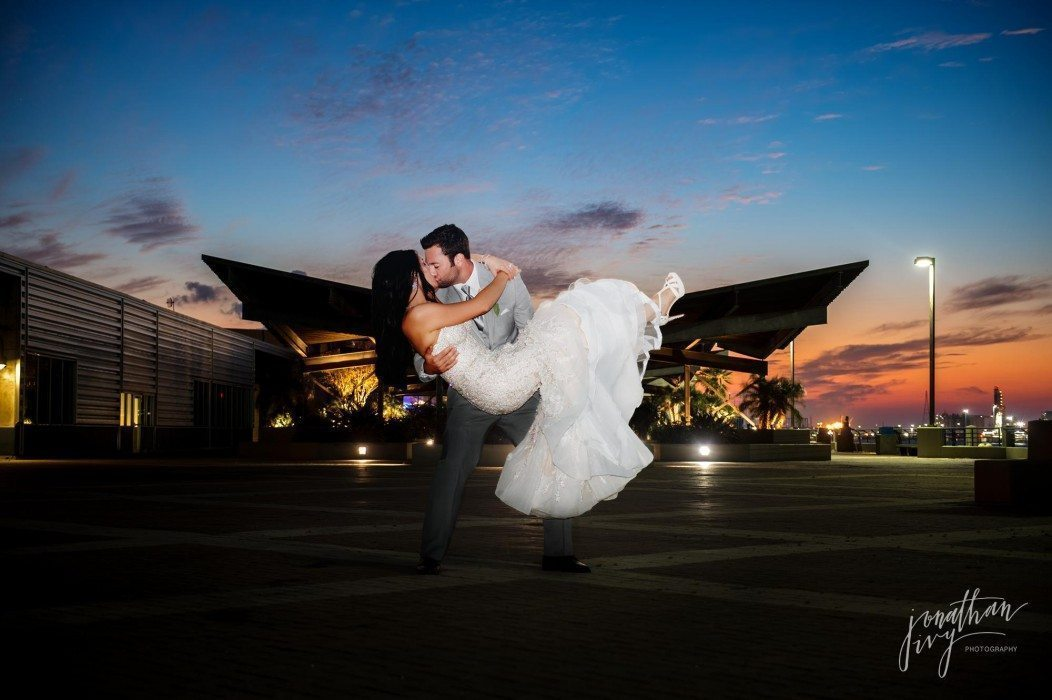 The-Ortiz-Center-Wedding-Corpus-Christi-web