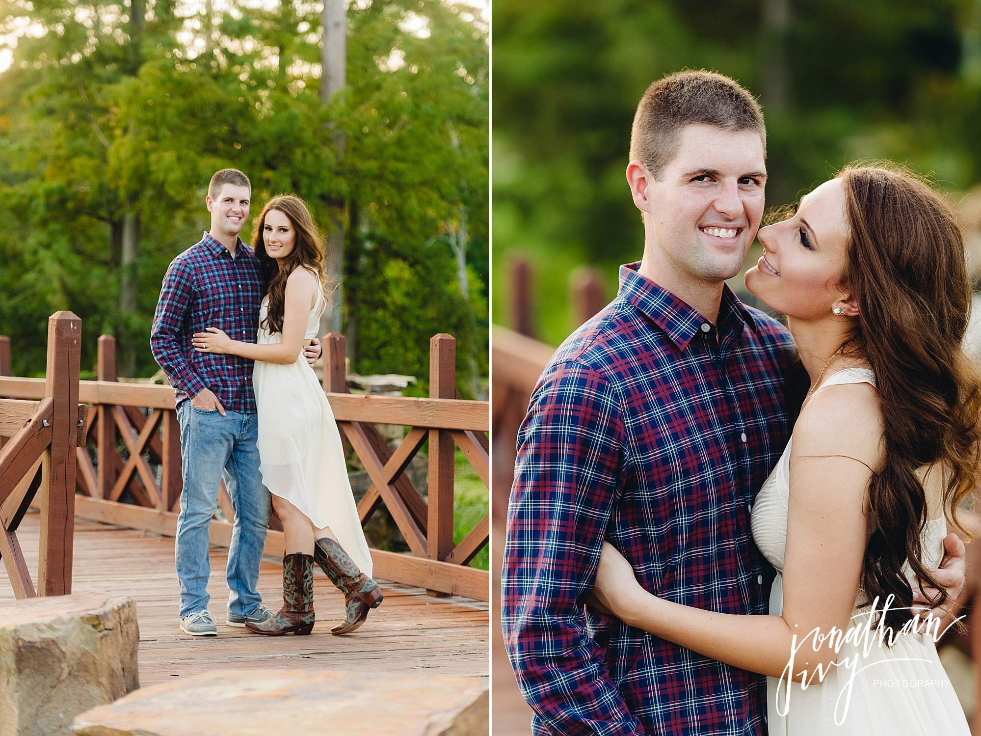 the woodlands wedding photographer