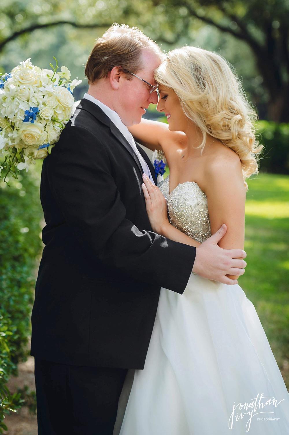 KTE Wedding Planner Houston