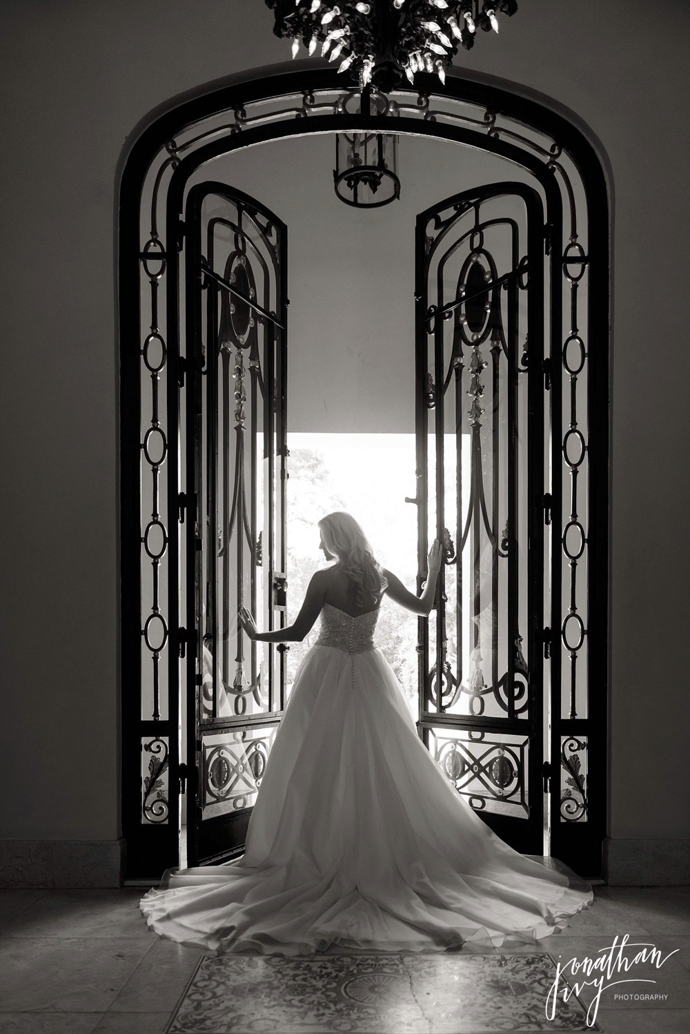 chateau-cocomar-wedding-photographer