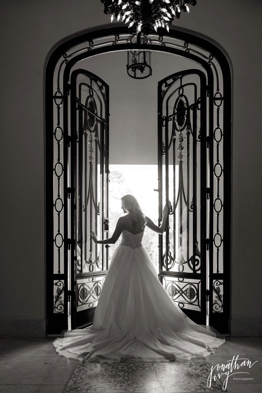 chateau-cocomar-wedding-photographer