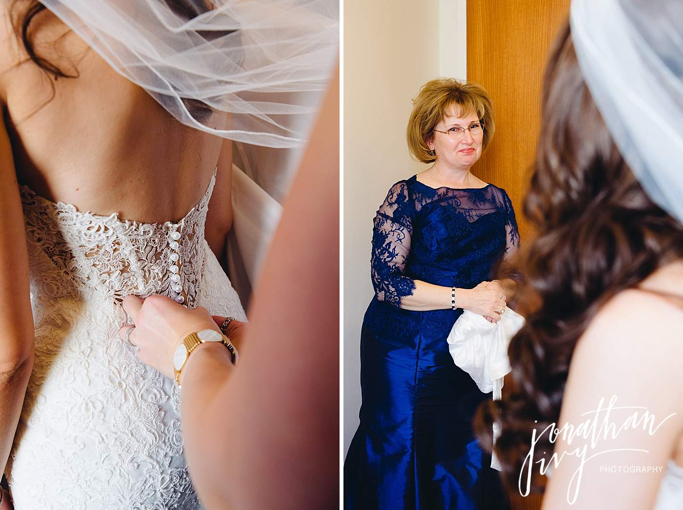 The-Houstonian-Wedding-Photographer_0008.jpg