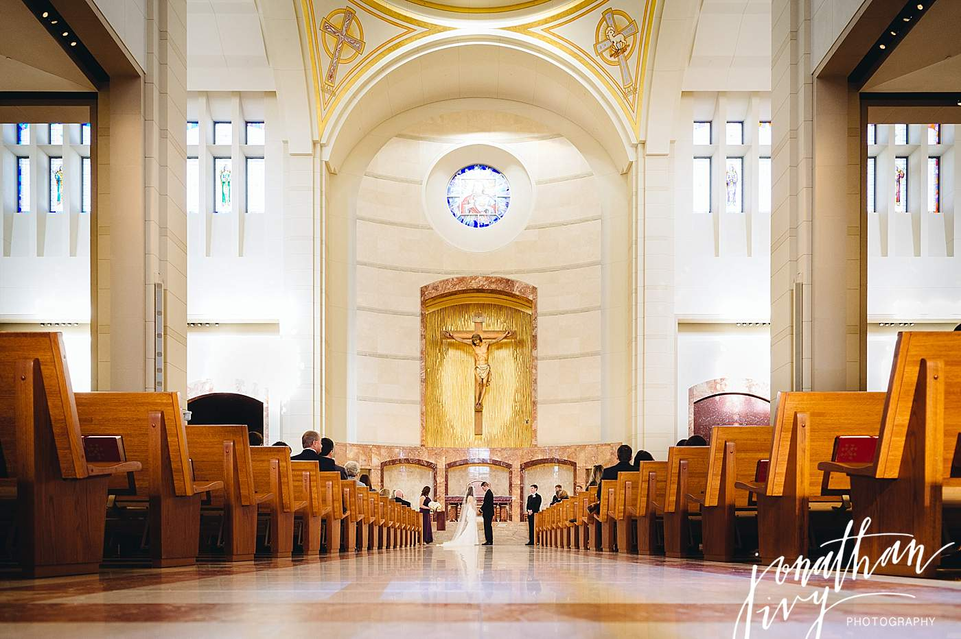The-Houstonian-Wedding-Photographer_0020.jpg