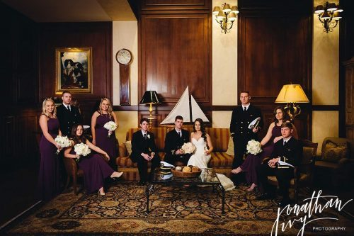 The-Houstonian-Wedding-Photographer_0042.jpg