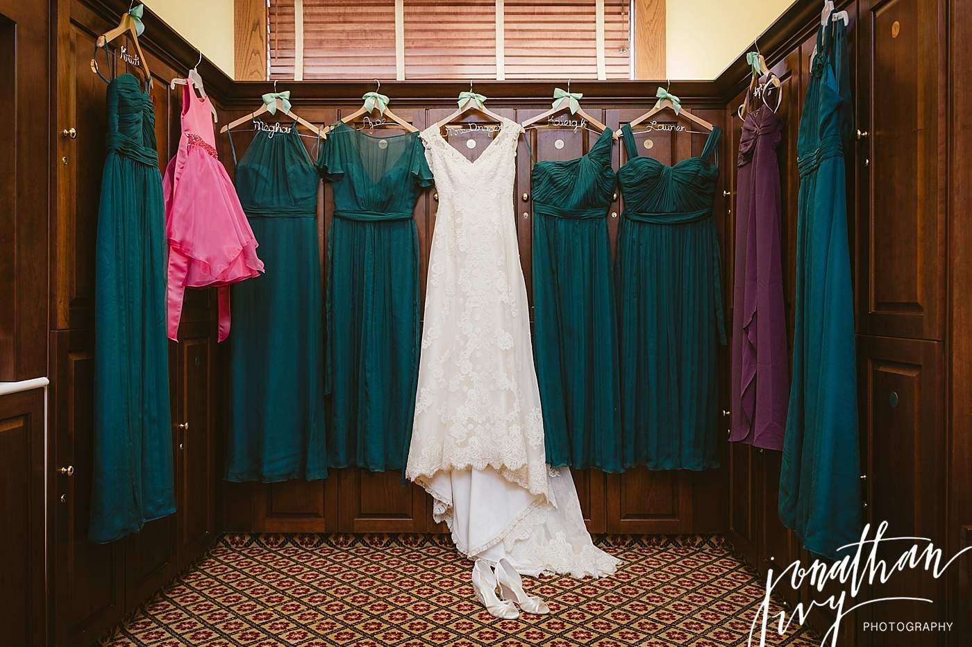 The_woodlands_country_club_wedding_0001.jpg