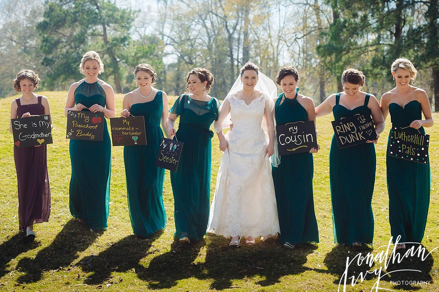 The_woodlands_country_club_wedding_0005.jpg