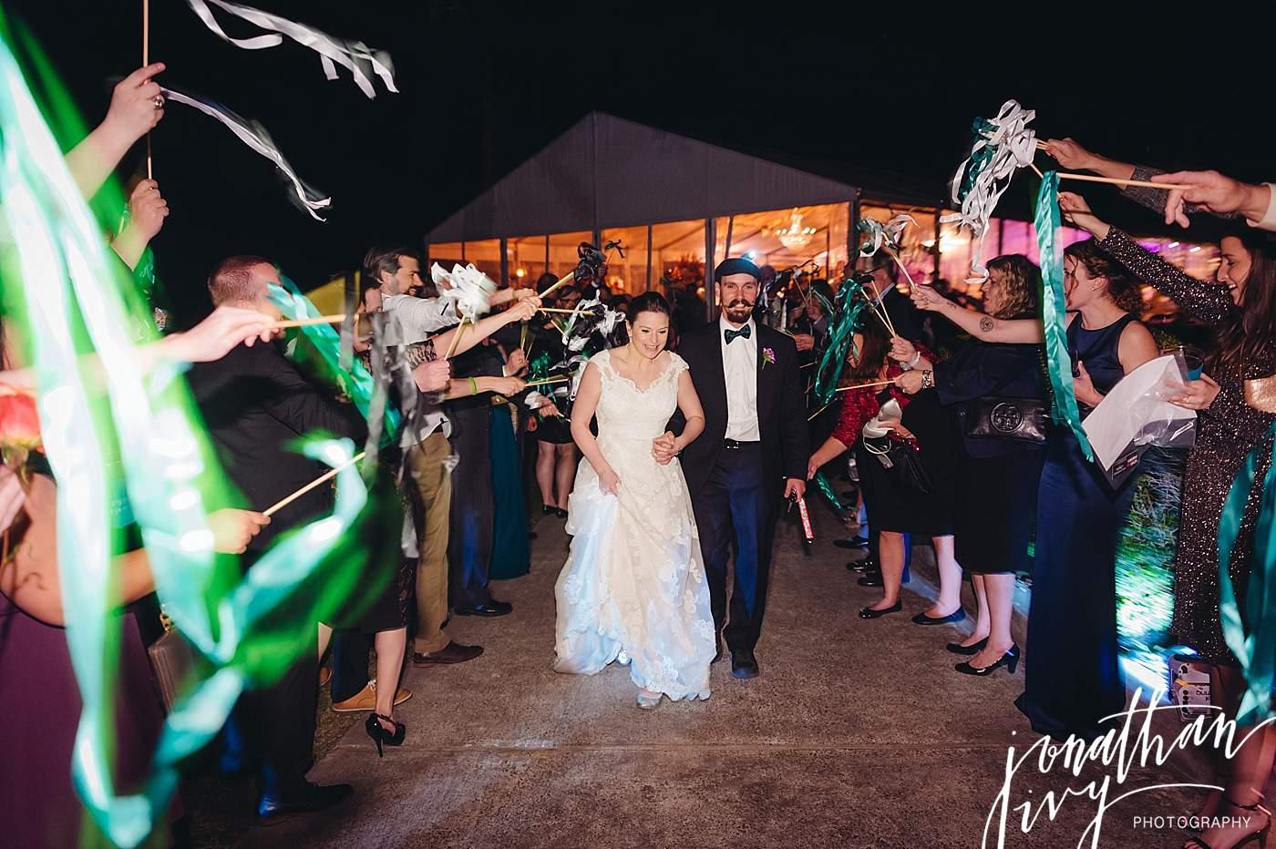 The_woodlands_country_club_wedding_0052.jpg