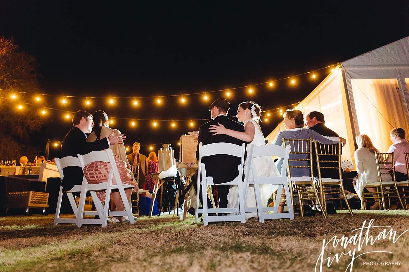 The_woodlands_country_club_wedding_0053.jpg