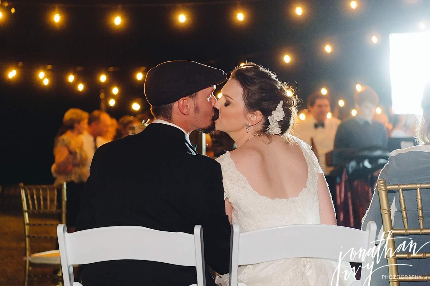 The_woodlands_country_club_wedding_0054.jpg