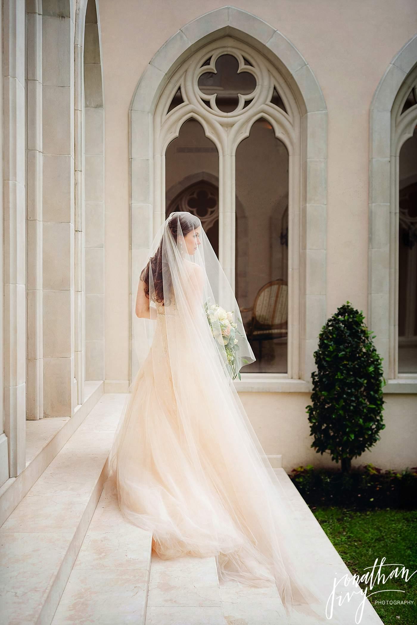 best wedding venues in north houston