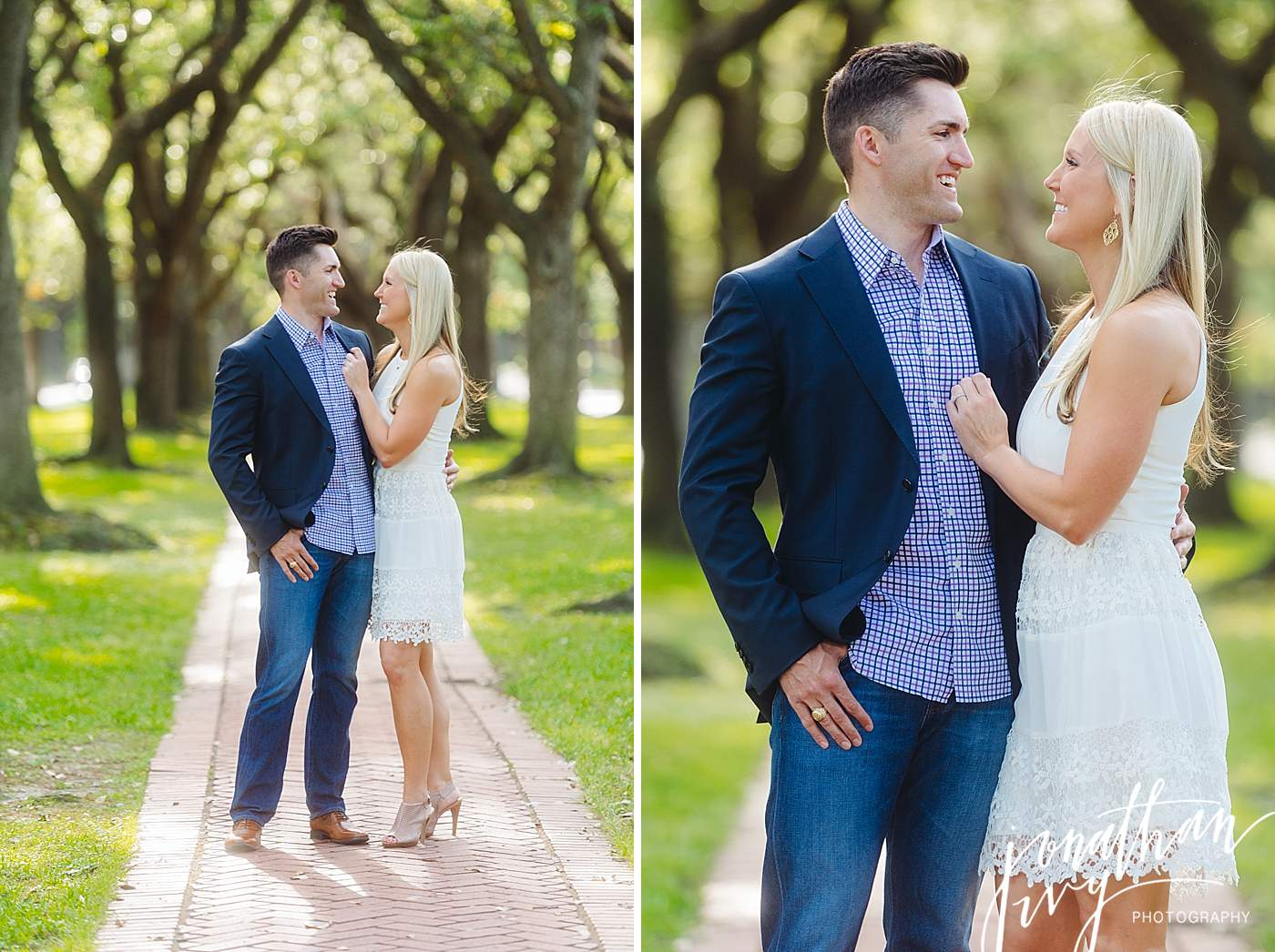 What To Wear For Engagement Photos Best Outfit Ideas