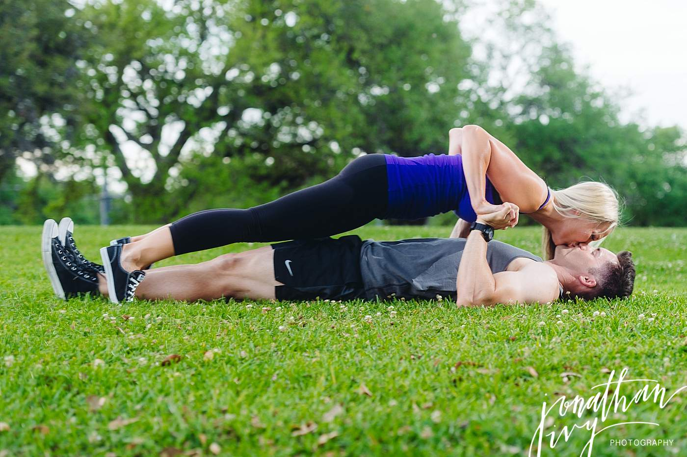 Fitness-Engagement-Photos