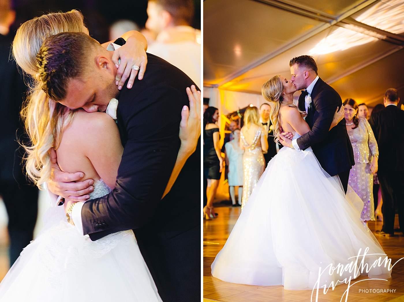 Houston Wedding Photographer