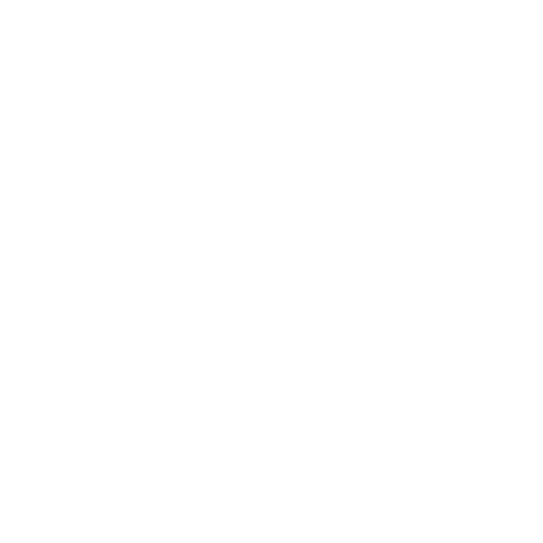 Gorgeous Houston Wedding Venues