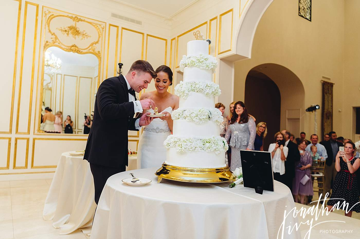 Chateau Cocomar Wedding,Houston Wedding Photographer,The Woodlands Wedding Photographer,Wedding at Chateau Cocomar,