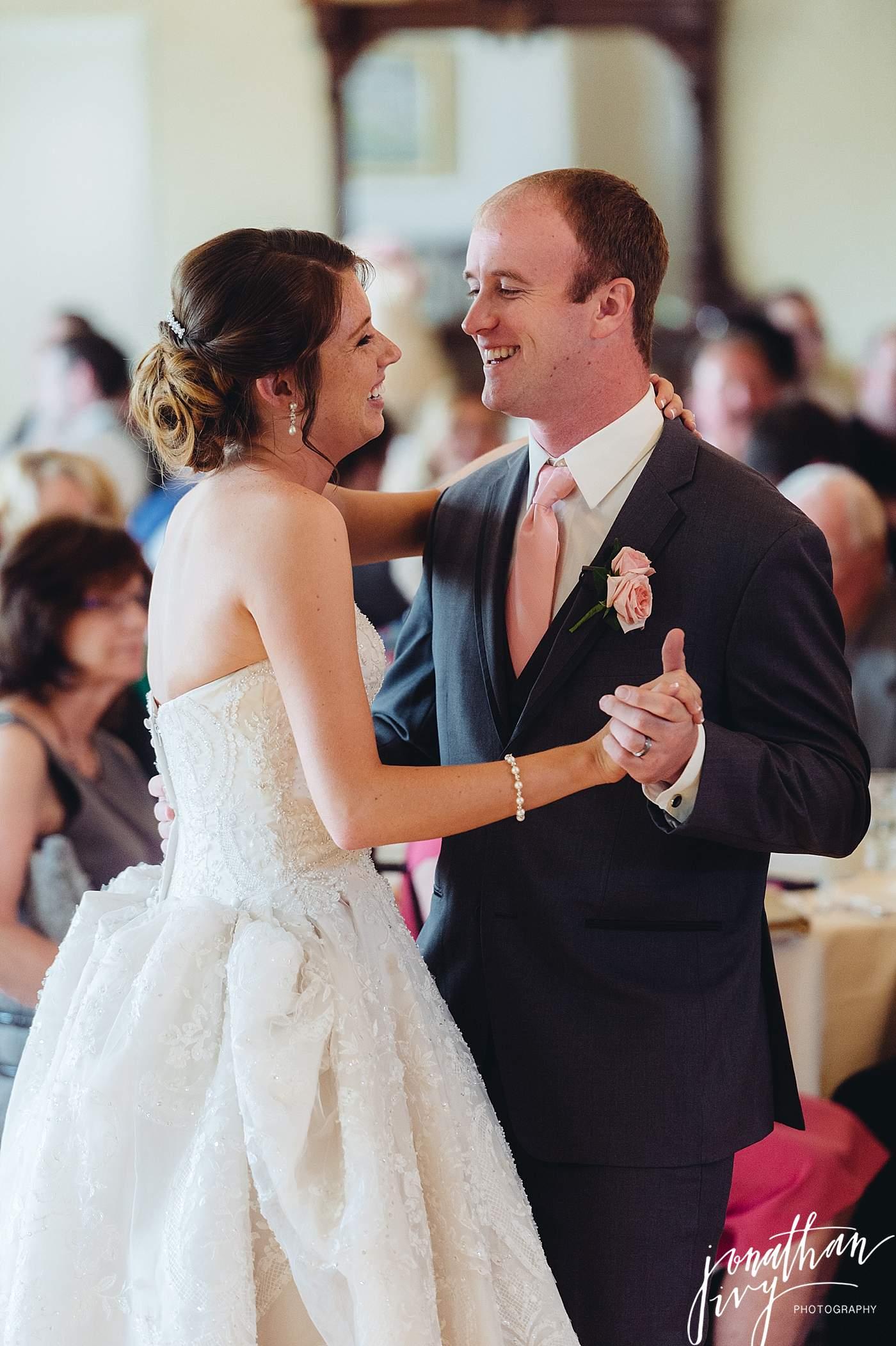 Austin Wedding,Austin Wedding Photographer,Houston Wedding Photographer,The Woodlands Wedding Photographer,