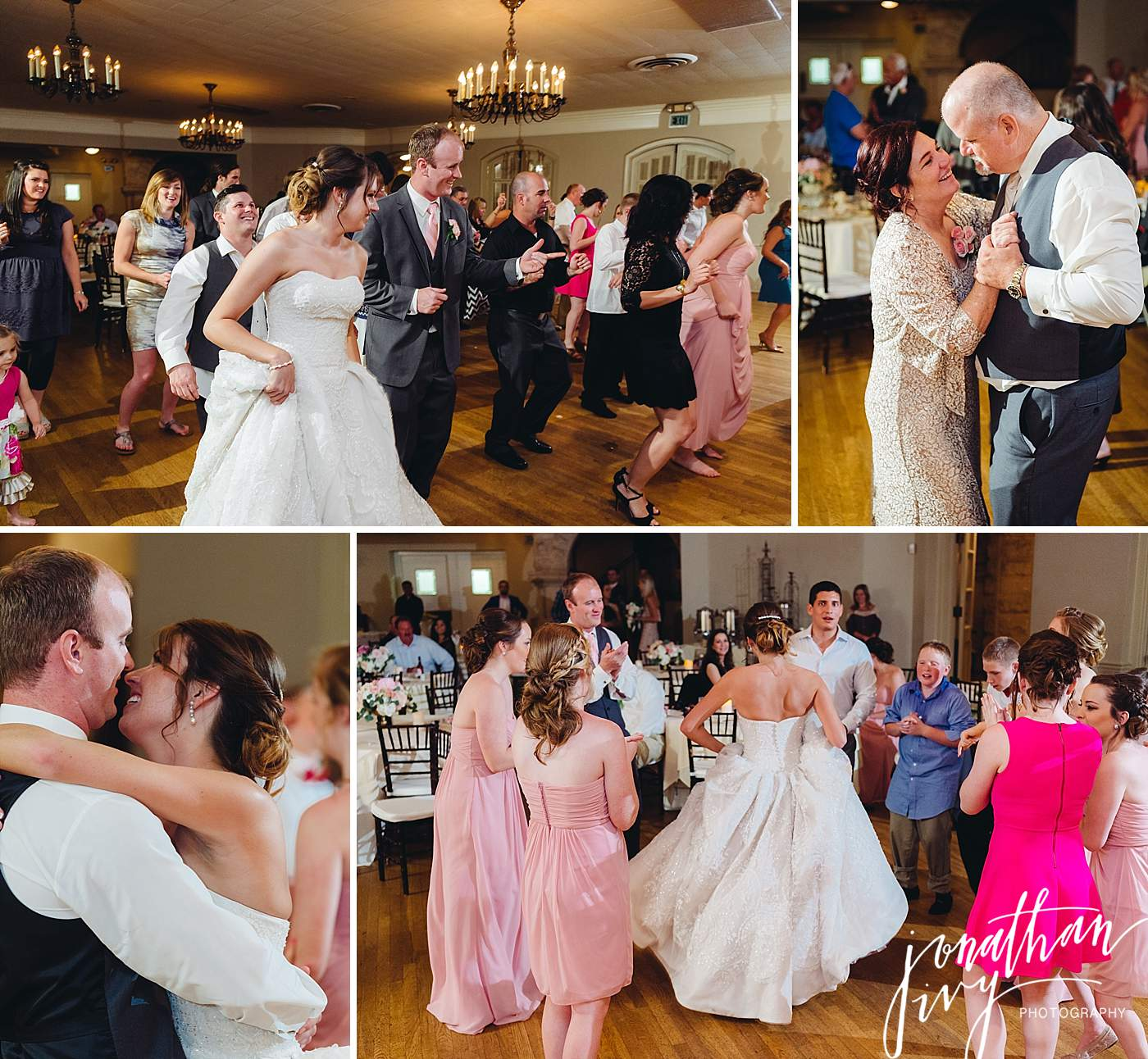 Austin Wedding,Austin Wedding Photographer,Houston Wedding Photographer,The Woodlands Wedding Photographer,