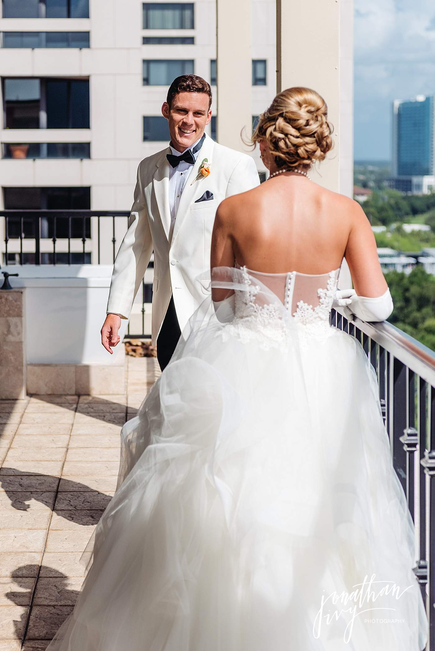 White Tuxedo Jacket,White Tux,Groom White Tux,Groom White Tuxedo,Groom White Tux Jacket