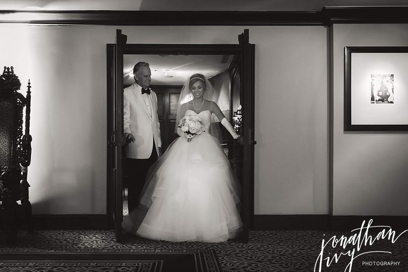 Hotel Zaza Houston,Hotel Zaza Wedding,Houston Wedding Photographer,The Woodlands Wedding Photographer,Wedding at Hotel Zaza,