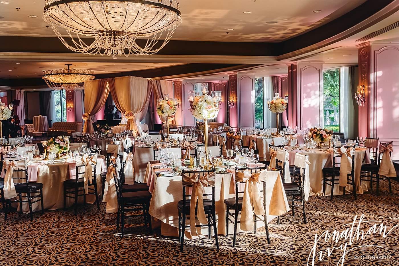 Hotel Zaza Houston Weddings,Hotel Zaza Wedding,Phantom Ballroom,Phantom Ballroom Reception,Wedding at Hotel Zaza,