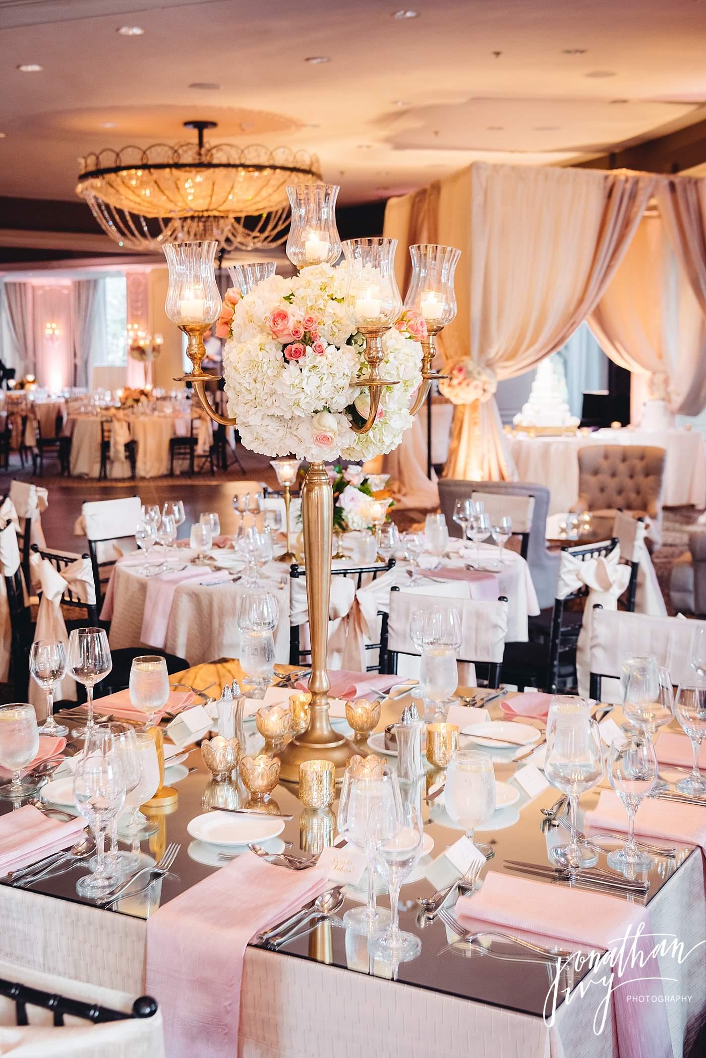 Hotel Zaza Houston Weddings,Hotel Zaza Wedding,Phantom Ballroom,Phantom Ballroom Reception,AJ Urban Petals