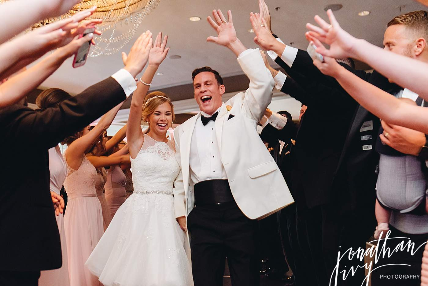 Hotel Zaza Houston,Hotel Zaza Wedding,Houston Wedding Photographer,The Woodlands Wedding Photographer,Wedding at Hotel Zaza,