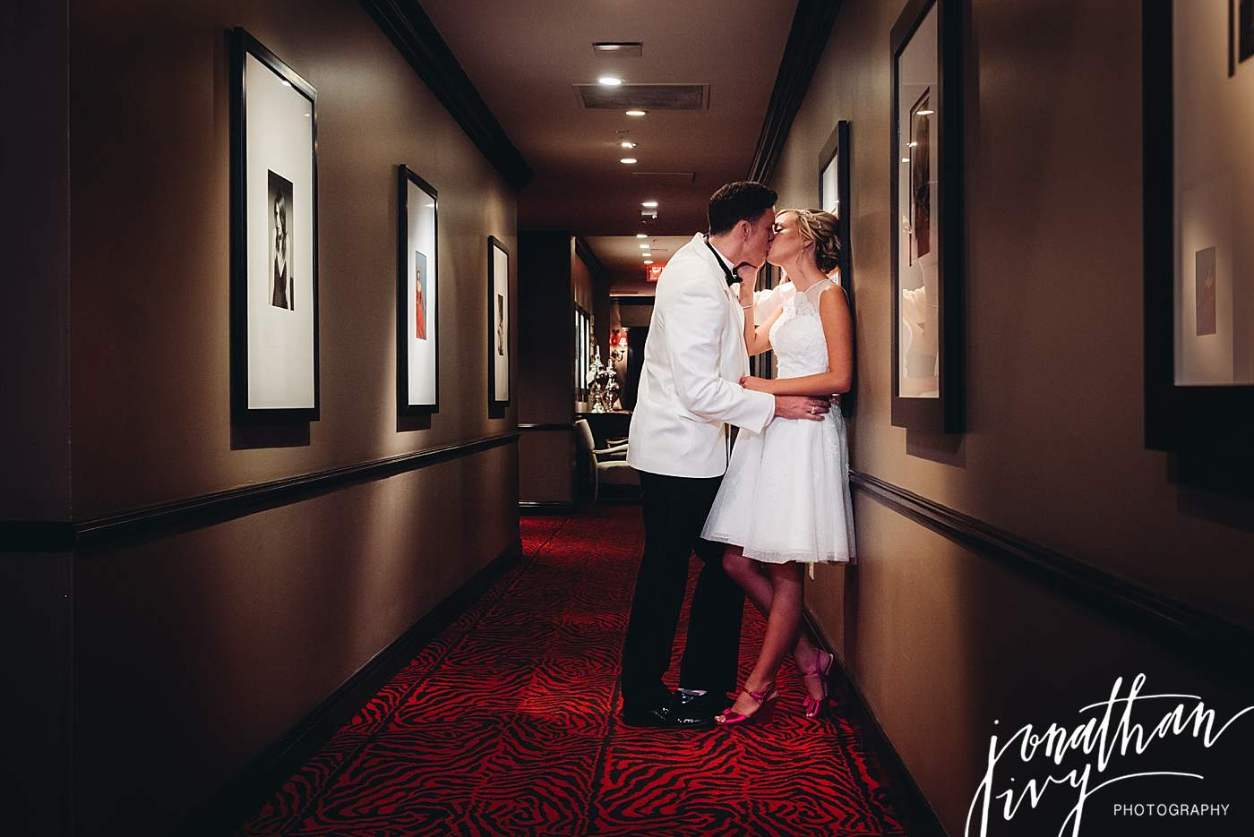 Hotel Zaza Houston Wedding,Hotel Zaza Wedding,Houston Wedding Photographer,The Woodlands Wedding Photographer,Wedding at Hotel Zaza,
