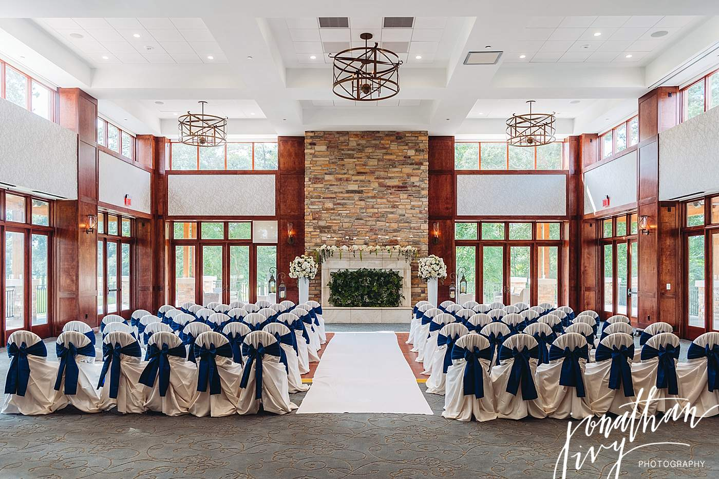 Houston Wedding Photographer,The Woodlands Country Club,The Woodlands Wedding Photographer,