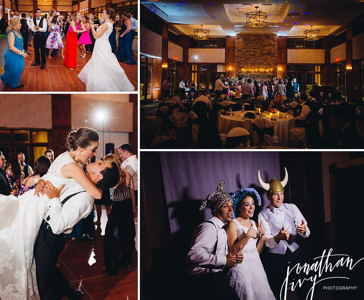 Houston Wedding Photographer,The Woodlands Country Club,The Woodlands Wedding Photographer,
