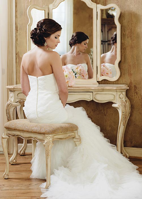 Chateau Polonez Wedding Photographer