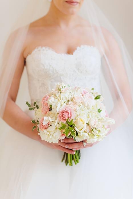 Elegant Bridal Houston