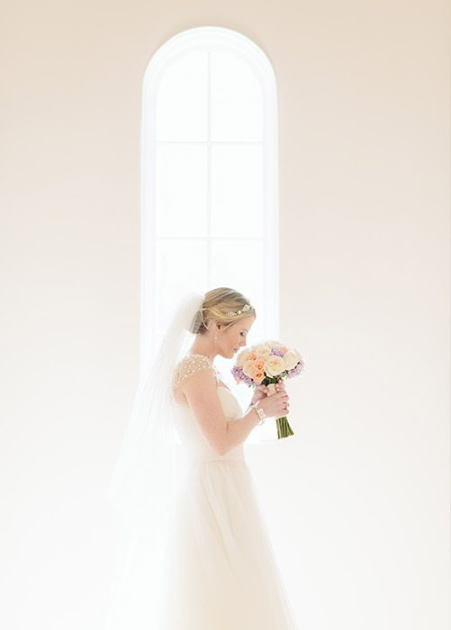 Wedding Photographer Houston Tx