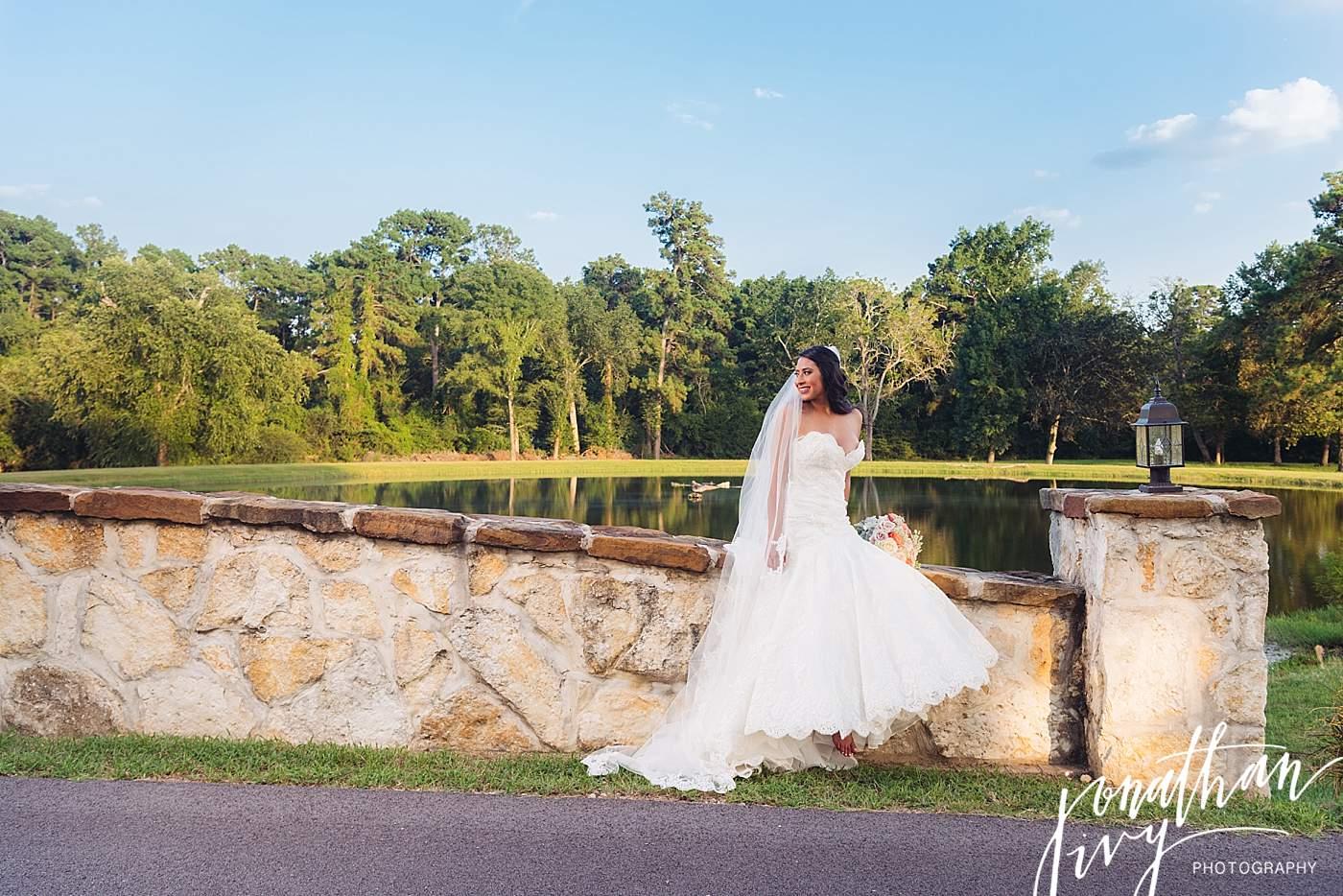 Balmorhea Bridal,Balmorhea Events,Balmorhea Events Bridal,Bridal at Balmorhea,Houston Wedding Photographer,The Woodlands Wedding Photographer,