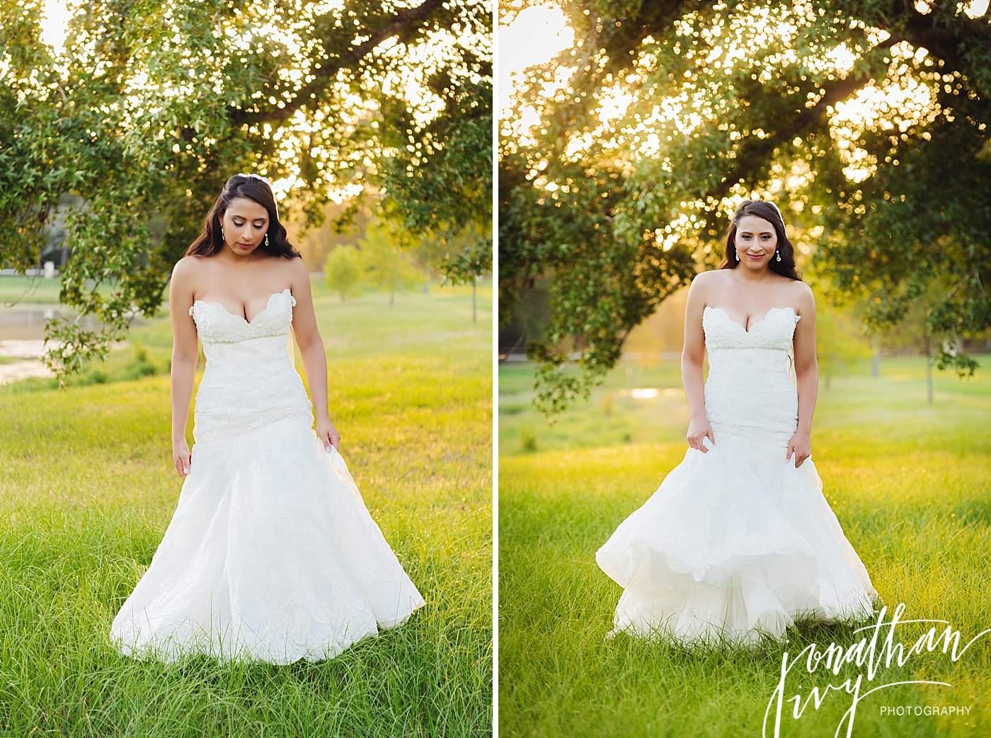 Balmorhea Bridal Photo,Balmorhea Events,Balmorhea Events Bridal,Bridal at Balmorhea,Houston Wedding Photographer,The Woodlands Wedding Photographer,