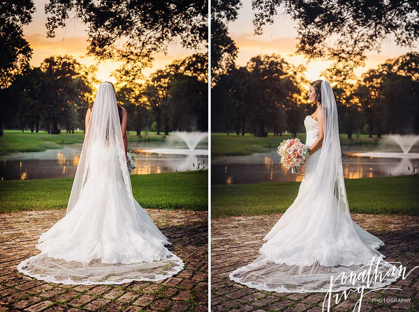 Balmorhea Bridal,Balmorhea Events,Balmorhea Events Bridal,Bridal at Balmorhea,Houston Wedding Photographer,The Woodlands Wedding Photographer,