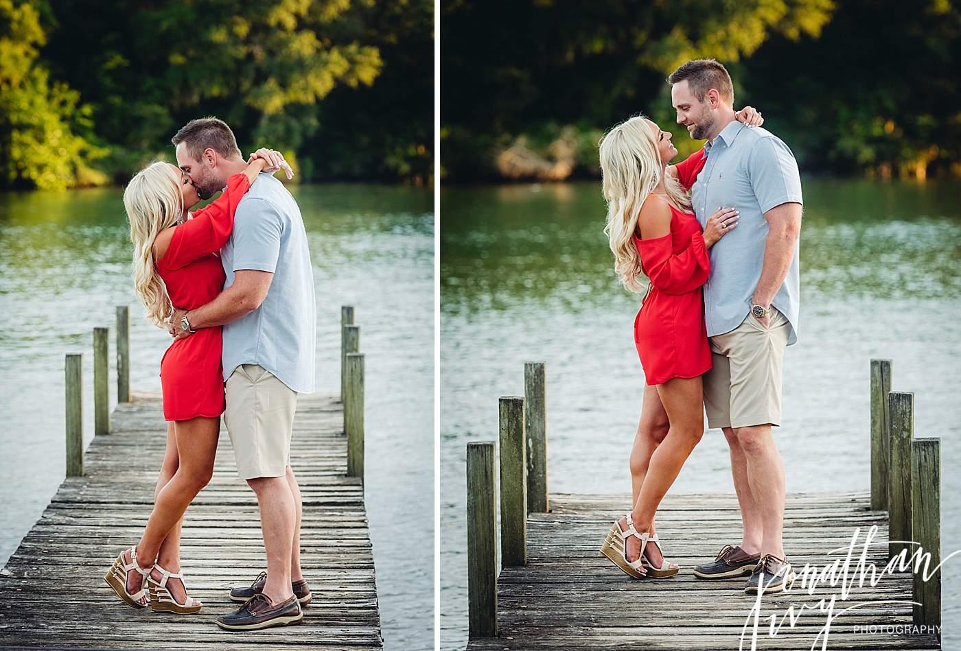 Destination Engagement Photos,Houston Wedding Photographer,The Woodlands Wedding Photographer,