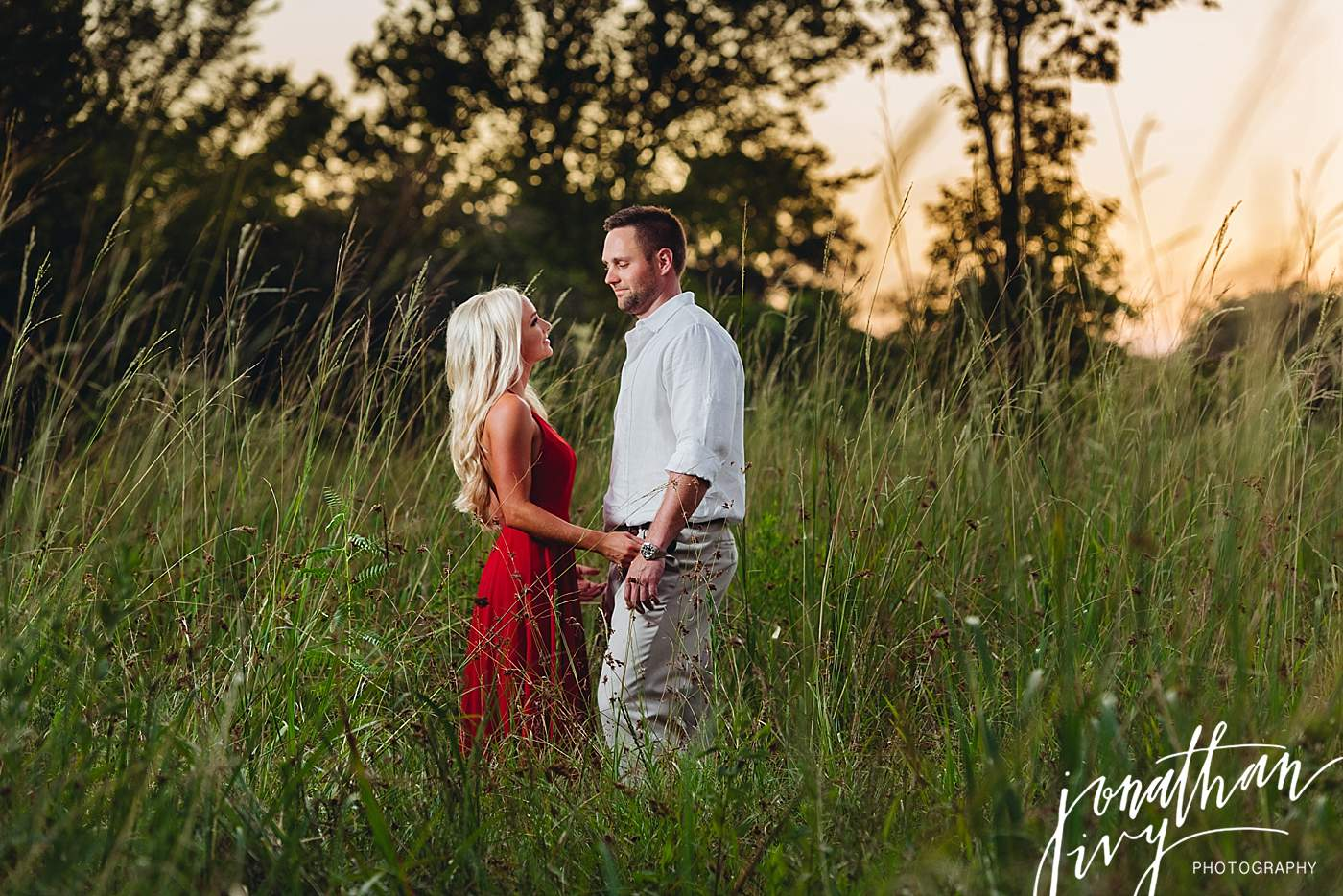 Destination Engagement Photos,Houston Wedding Photographer,The Woodlands Wedding Photographer,
