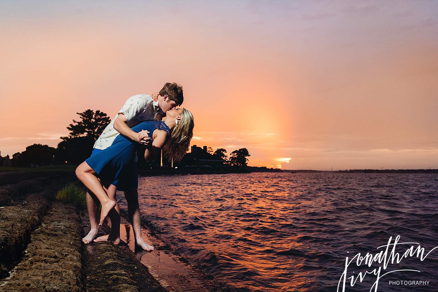 Houston Commercial Photographer,Lake Conroe Engagement Photos,Lake Conroe Engagements,Subscription Box,The Pink Envelope,Unboxing,Walden Yacht Club,Walden Yacht Club Engagement Photos,