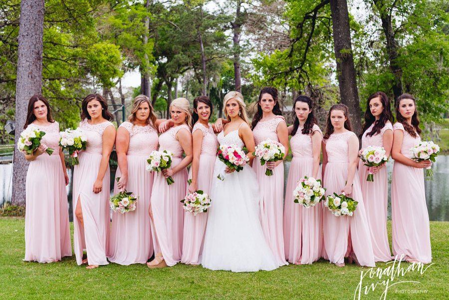 Houston-Lakeside-Country-Club-Wedding
